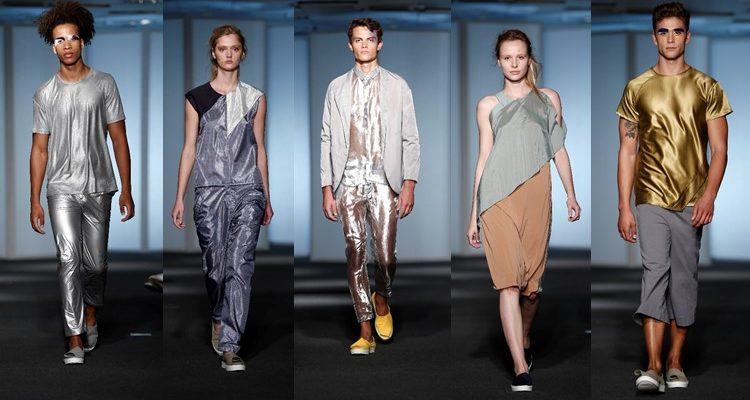 lisbon fashion week away to mars verao 2017,