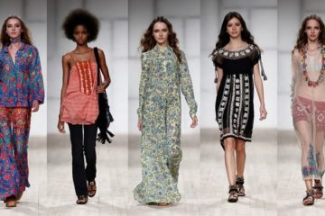 christophe sauvat lisbon fashion week verao 2017,