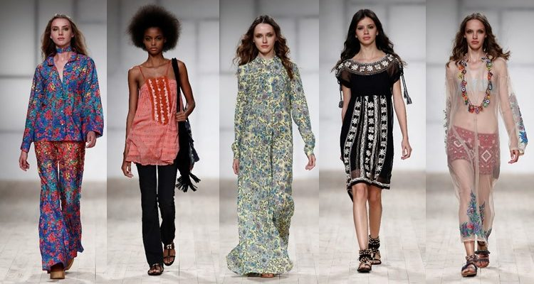 christophe sauvat lisbon fashion week verao 2017,