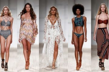 cia maritima lisbon fashion week verao 2017,