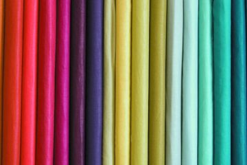 custom curtains window treatments algarve curiosa portugal,