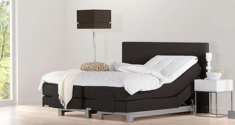 curiosa portugal indoor outdoor furniture algarve, caresse beds,