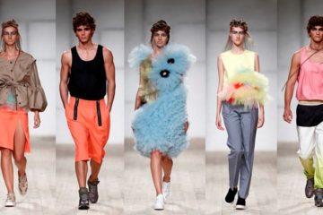 dino alves lisbon fashion week verao 2017