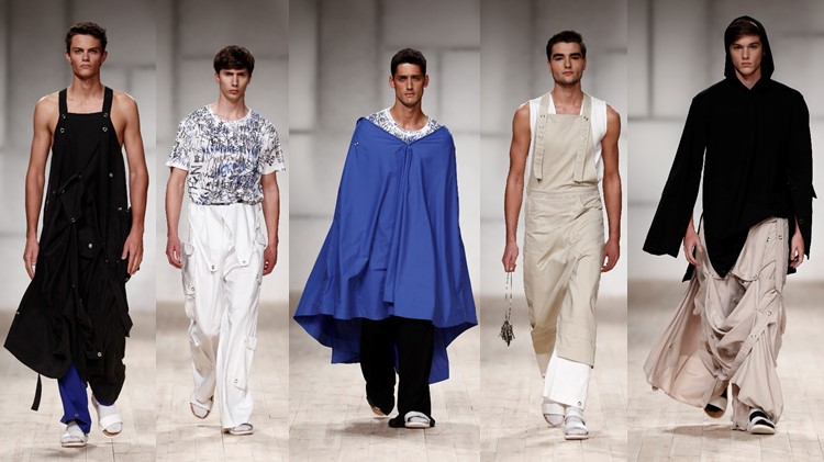 modalisboa together, lisbon fashion week spring summer 2017,