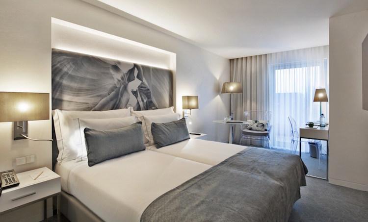 hotel white lisboa, white hotel lisbon,