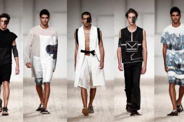 kolovrat lisbon fashion week verao 2017