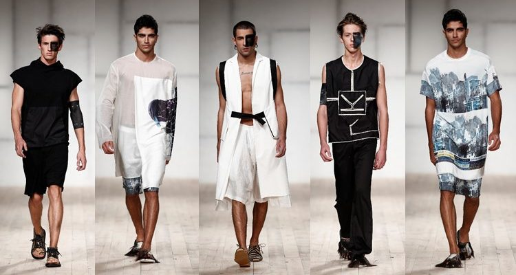kolovrat lisbon fashion week verao 2017