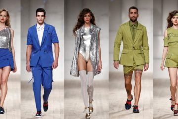 luis carvalho lisbon fashion week verao 2017