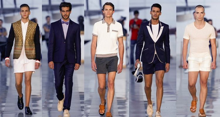 nuno gama lisbon fashion week verao 2017,