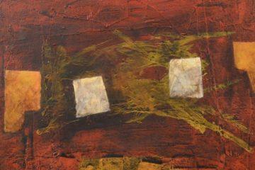 nuno santiago white box galler omey projects art vilamoura,