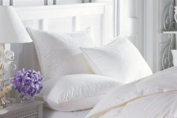 pillows-duvets