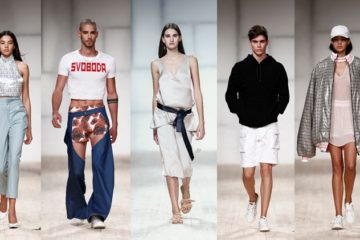 modalisboa together, lisbon fashion week spring summer 2017,