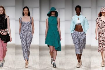saymyname lisbon fashion week verao 2017,