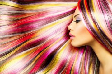 b hair design faro algarve, bradley querl stylist,