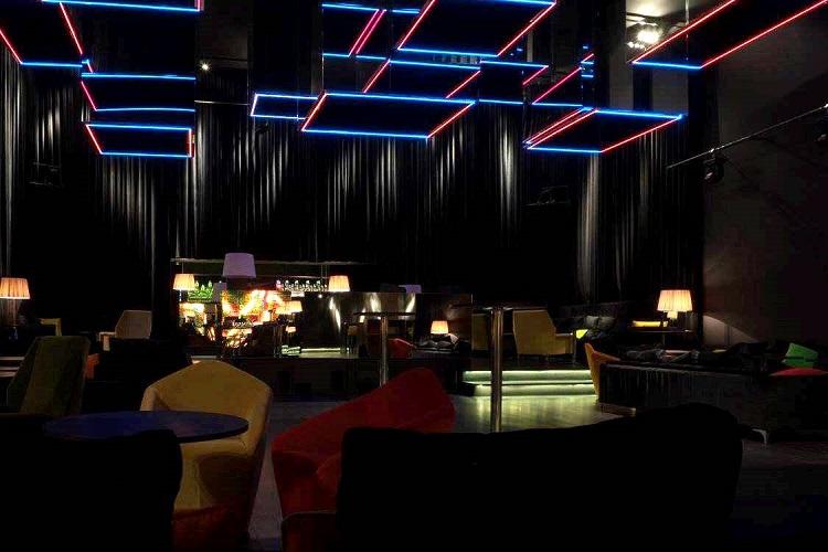 oporto boite porto disco nightclub
