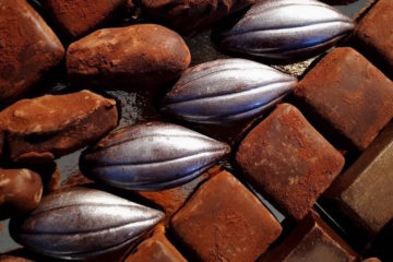 lisbon chocolate festival, o chocolate em lisboa,