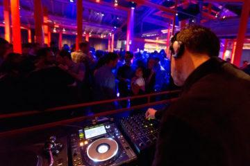 rive rouge bar nighclub disco lisboa lisbon