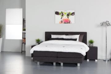 curiosa portugal, indoor outdoor furniture algarve,