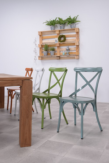 curiosa portugal, indoor outdoor furniture algarve,