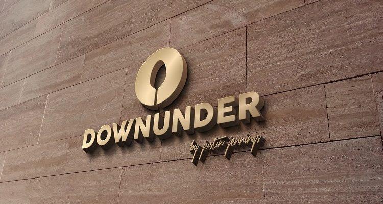 downunder by justin jennings lisbon australian cuisine,