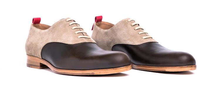 the barons cage mens footwear portugal
