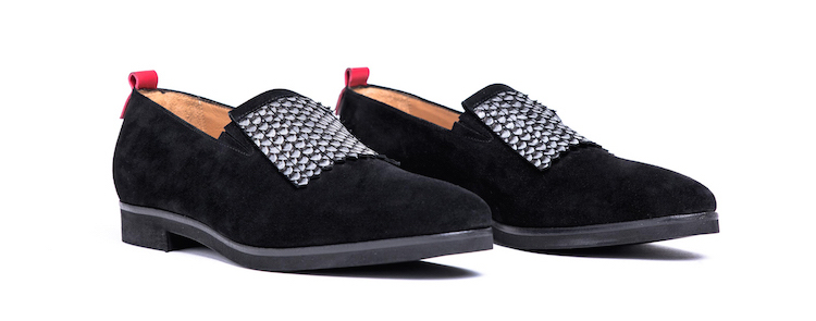 the barons cage mens footwear portugal,