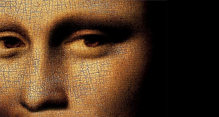 Inventions of Leonardo Da Vinci Porto
