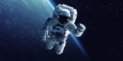 cosmos discovery belem lisboa lisbon