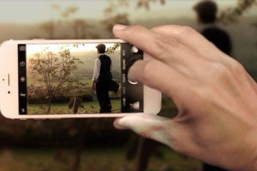 smartfest mobile smart phone film festival 2017 lisbon,