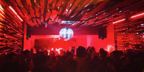 champs red bar nightclub porto,