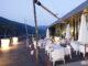 doc rui paula restaurant douro,