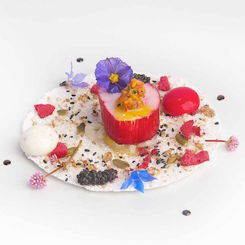 henrique leis, michelin star algarve,