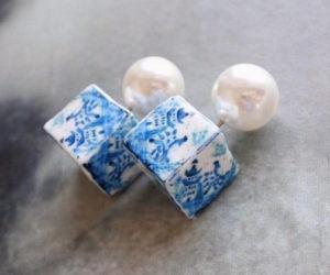 atrio tiles jewelry, aulejos jewelry, azulejos jewellery,