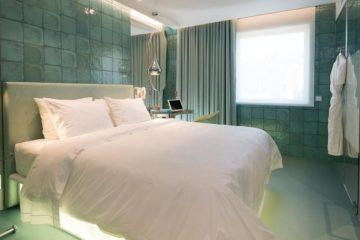 WC Beautique hotel lisbon, lisbon boutique hotel,