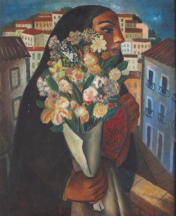 modernismo brasileiro, Brazilian modernism,
