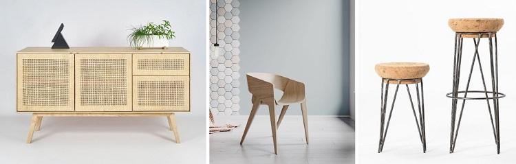 associative design furniture,
