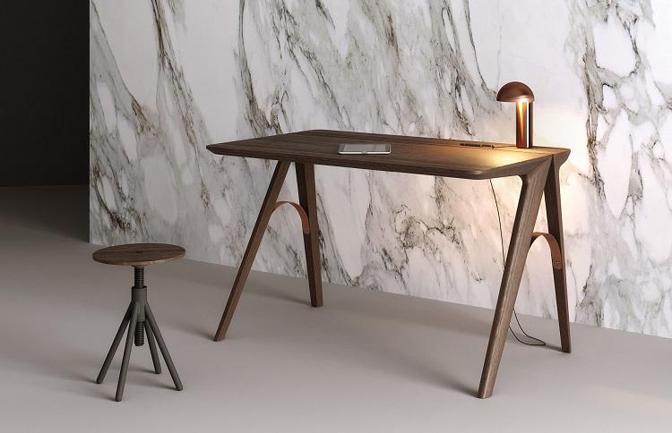 associative design furniture, christophe de sousa