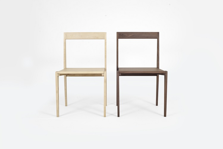 associative design furniture, mo-ow,