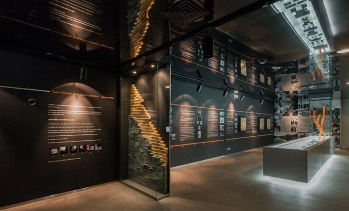 Museu Sabao