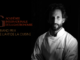 jose avillez Grand Prix de L 'Art de La Cuisine
