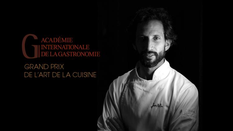 Visit portugal taable note - L art de la cuisine francaise ...