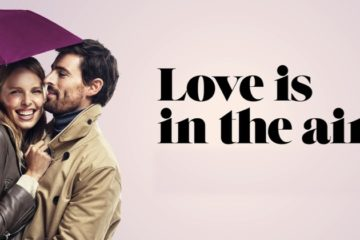 designer outlet algarve love is in the air contest