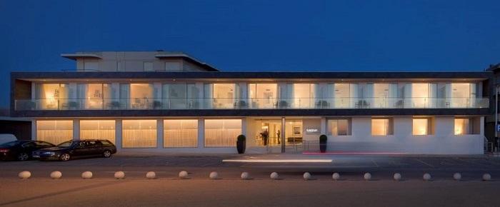 Spa Hotels Alentejo