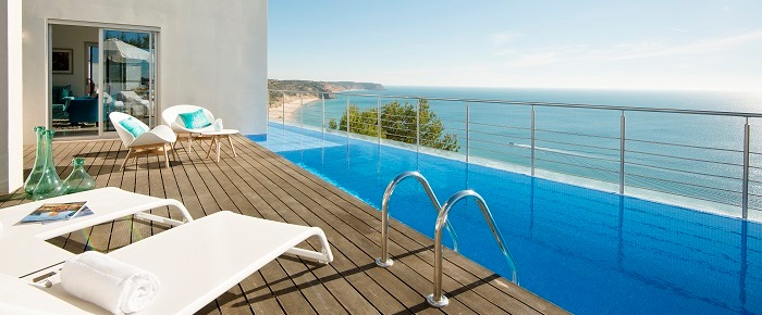 Hotel Vila Park Portugal