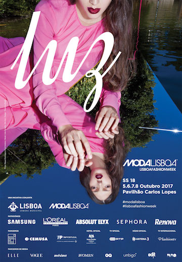 lisbon fashion week, modalisboa luz,