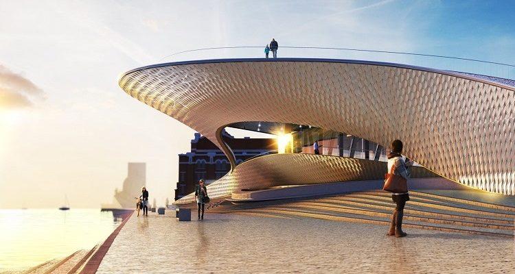 MAAT Lisboa CGI feature 750x400