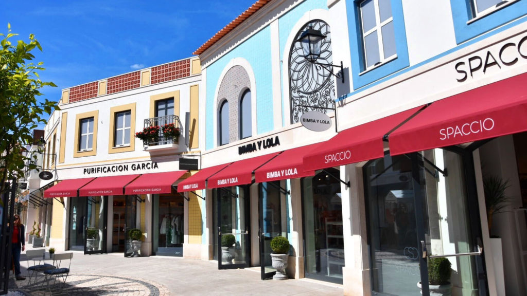 Portugal Travel Itinerary - Unique Local Experiences ...