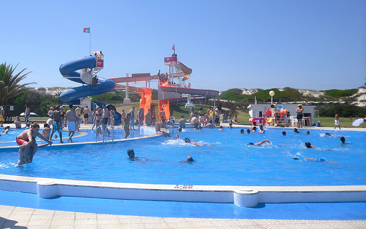 water parks portugal see our fun list of attractions portugal