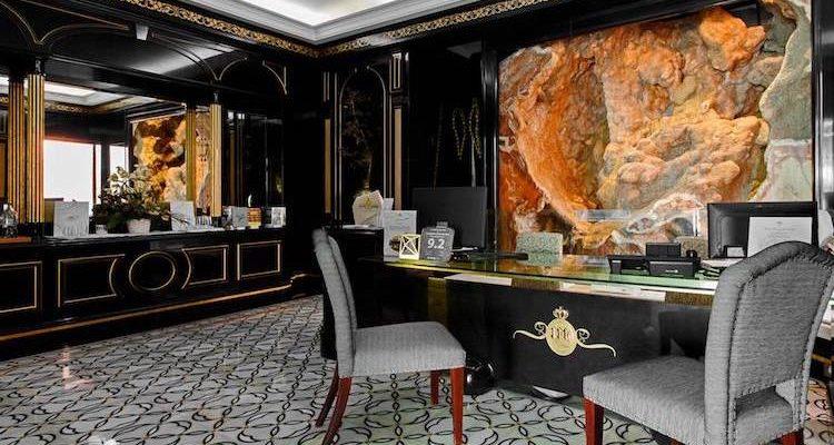 Alentejo Marm 242 Ris Hotel Amp Spa In Vila Vi 231 Osa Portugal