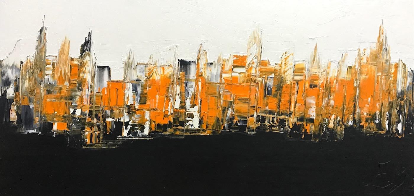 Lisbon International Contemporary Exhibition, 5-11 October
